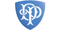 Dulwich Prep London logo