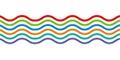 Dulwich Hamlet Junior School logo