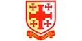 St Chad's Catholic Primary School logo