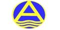 Adamsrill Primary School logo