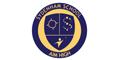 Sydenham School