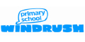 Windrush Primary School logo