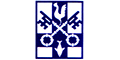 St Peter's Eaton Square C of E Primary School logo