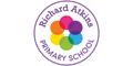 Richard Atkins Primary School