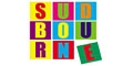 Sudbourne Primary School logo