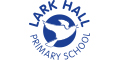 Lark Hall Primary School (Including Lark Hall Centre for Pupils with Autism)
