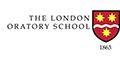 The London Oratory School logo