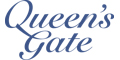 Logo for Queen's Gate School