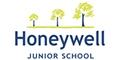 Honeywell Junior School