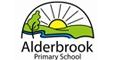 Alderbrook Primary School logo