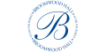 Broomwood Hall Upper School logo