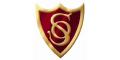 St Osmund's Catholic Primary School logo