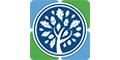 Richmond Park Academy logo