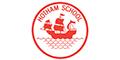 Hotham Primary School