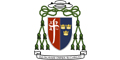 Bishop Thomas Grant Catholic Secondary School logo