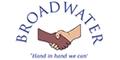Broadwater Primary School logo