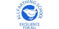 Allfarthing Primary School