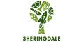 Sheringdale Primary School logo