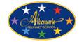 Logo for Albemarle Primary School