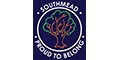 Logo for Southmead Primary School