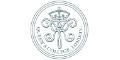 Queen's College London logo