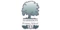 Harrison Primary School logo