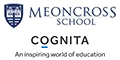 Meoncross School logo