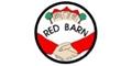 Red Barn Community Primary School