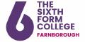 Sixth Form College Farnborough