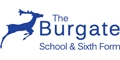 The Burgate School & Sixth Form