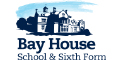 Bay House School and Sixth Form logo