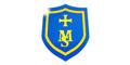 St Mary's Catholic Primary School Gosport