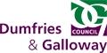 Kirkcudbright Academy logo