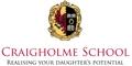 Craigholme School for Girls