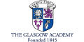 The Glasgow Academy - Kelvinbridge Campus logo