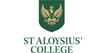 St Aloysius' College logo