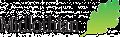 Danderhall Primary School logo