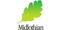 Woodburn Primary School logo