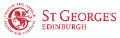 St George's, Edinburgh logo