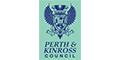 Perth Academy
