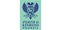 Perth Grammar School logo