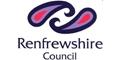 Howwood Primary School logo