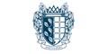 Warwick Preparatory School logo