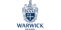 Logo for Warwick School