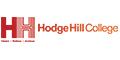 Hodge Hill College logo