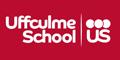 Uffculme School logo