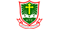Holy Trinity Catholic Media Arts College logo