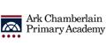 Ark Chamberlain Primary Academy logo