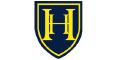 Logo for Hamstead Hall Academy