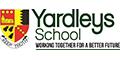 Yardleys School logo